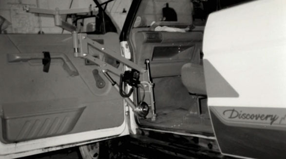 Our Story The History Of Autochair 1975 To The Present Day