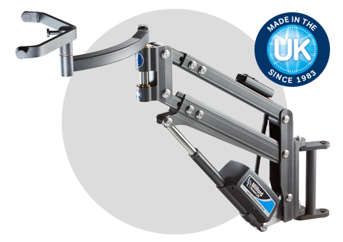 Lift For Disabled Person : Smart transfer person lifts hoists for disabled car users